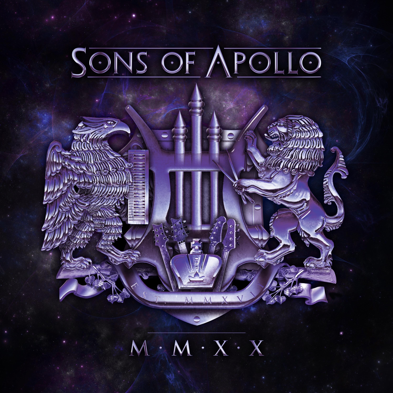 sons-of-apollo-mmxx-album-review