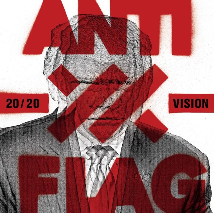 anti-flag-20-20-vision-albumreview