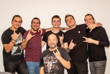 roland-im-interview-mit-der-muenchner-heavy-rock-band-since-april-ueber-saengerinnen-saenger-und-ihr-neues-album-escape