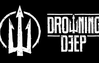 drowning-deep-human-decay-ein-ep-review