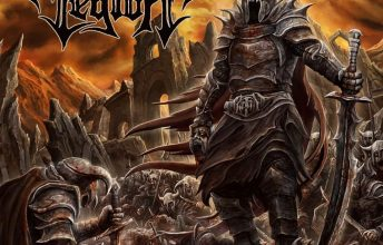 berzerker-legion-obliterate-the-weak-ein-album-review