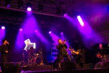 erwin-edwin-live-in-innsbruck-18-1-20-eine-foto-hommage-von-kris