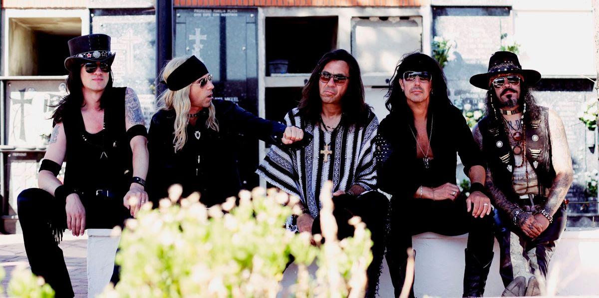 john-diva-and-the-rockets-of-love-neues-album-und-tour