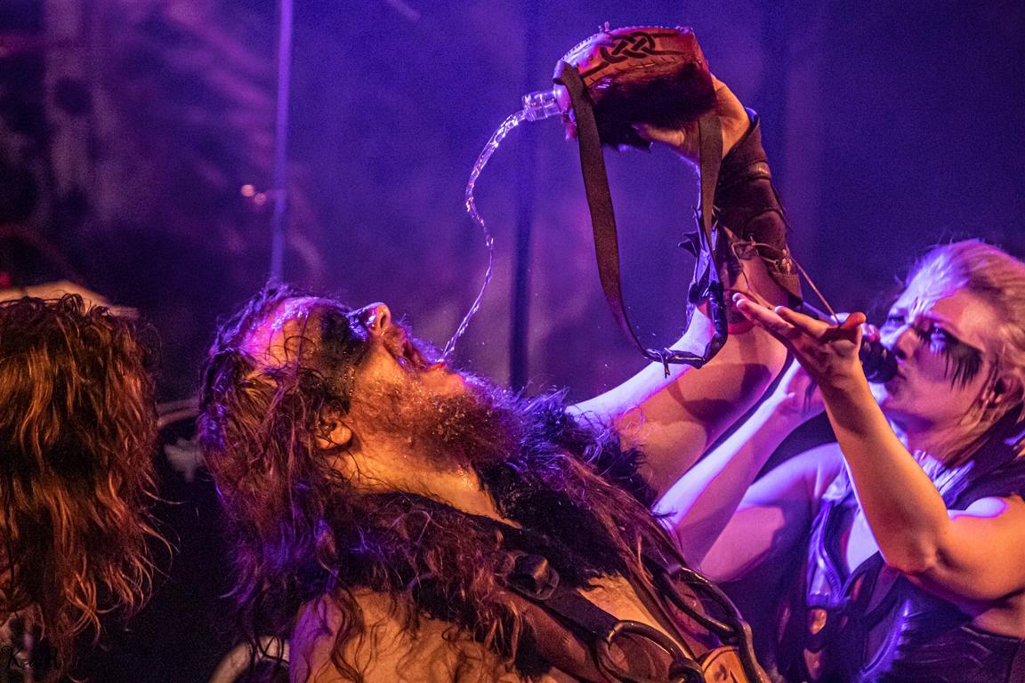 brothers-of-metal-elvenking-the-pagan-thor-10-01-2020-kulttempel-oberhausen-konzert-review