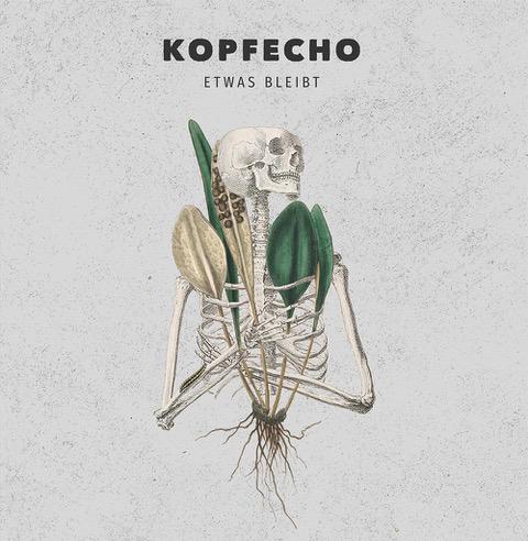 kopfecho-etwas-bleibt-albumreview