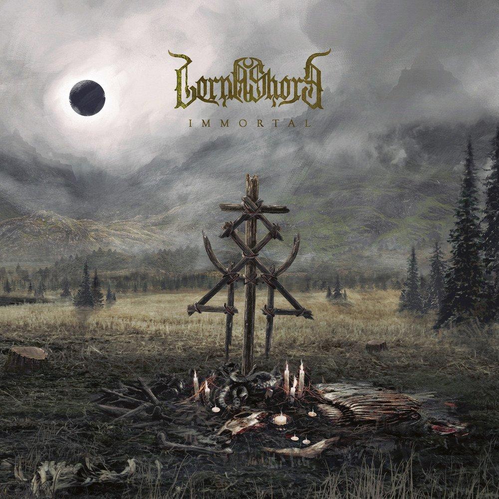 lorna-shore-immortal-noch-luft-nach-oben-album-review