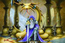 magnum-the-serpent-rings-ein-album-review