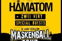 haematom-maskenball-tour-2020
