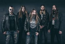 sabaton-the-great-tour-tourankuendigung-fruehjahr-2020