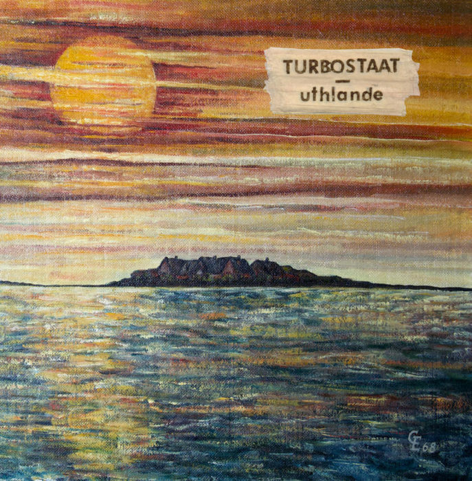 turbostaat-uthalnde-albumreview