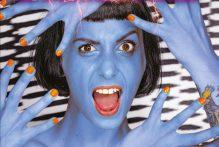 svetlanas-disco-sucks-ein-punkrock-juwel-fuer-profitaenzer-cd-review
