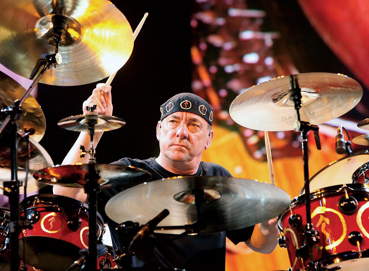neil-peart-every-drummers-hero-ein-nachruf-auf-einen-der-besten-schlagzeuger-der-welt
