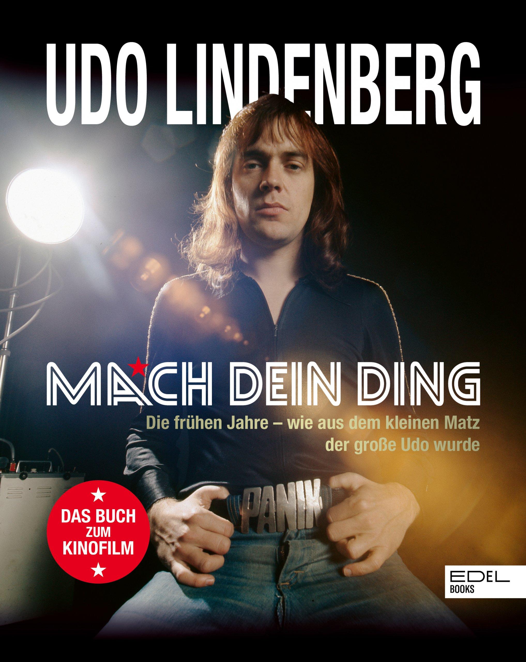 udo-lindenberg-mach-dein-ding-buchrezension