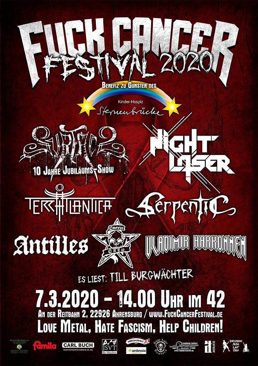 fuck-cancer-festival-2020-gemeinsam-gegen-krebs
