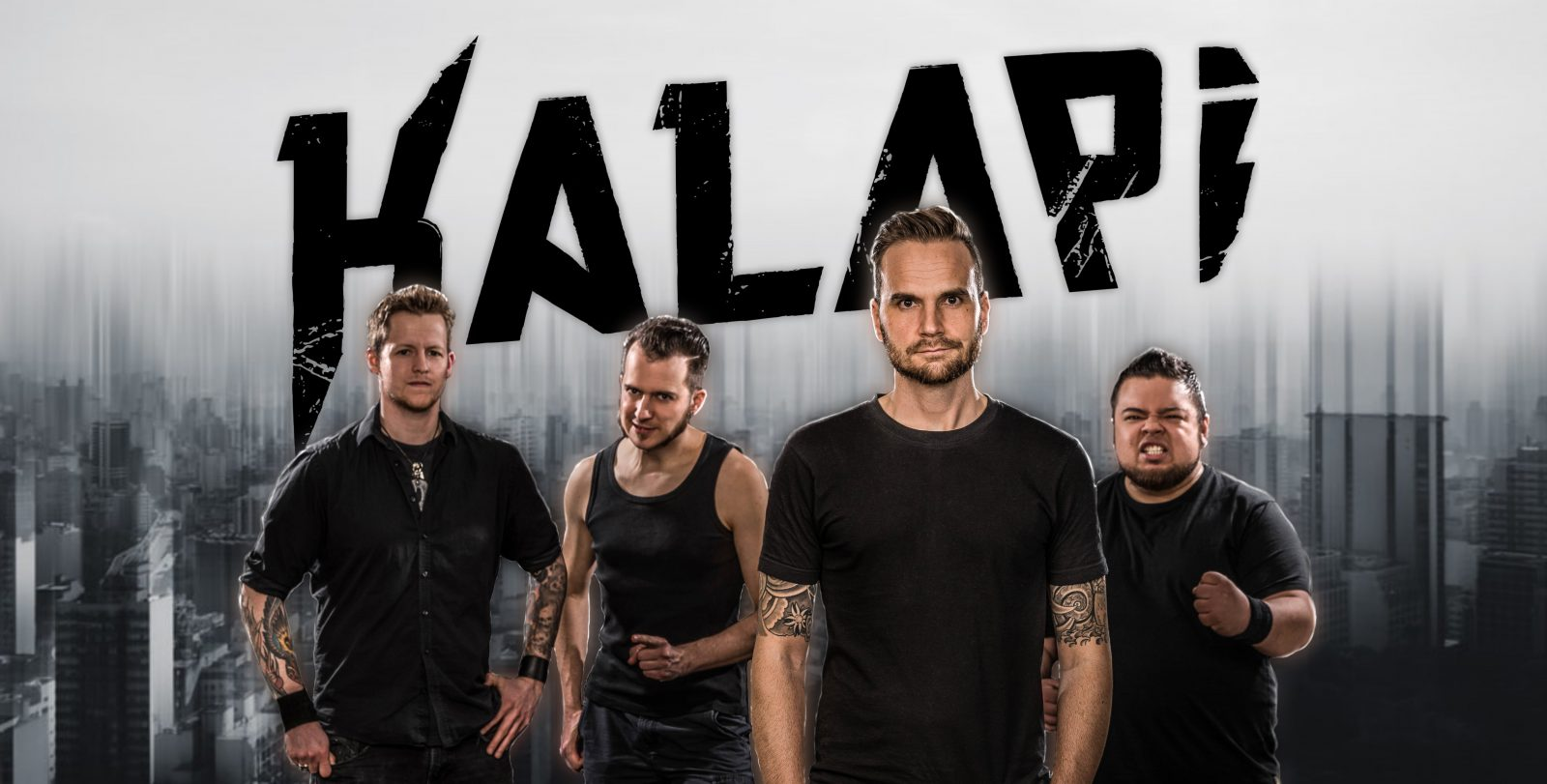 kalapi-alte-stadt-video-premiere