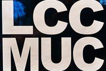 life-comes-closer-neues-aus-muenchen-albumankuendigung