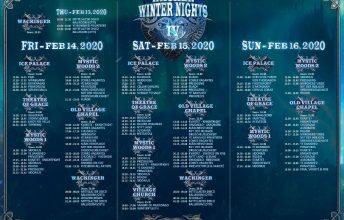 wacken-winter-nights-veroeffentlichen-vollstaendiges-programm-und-festivalplan