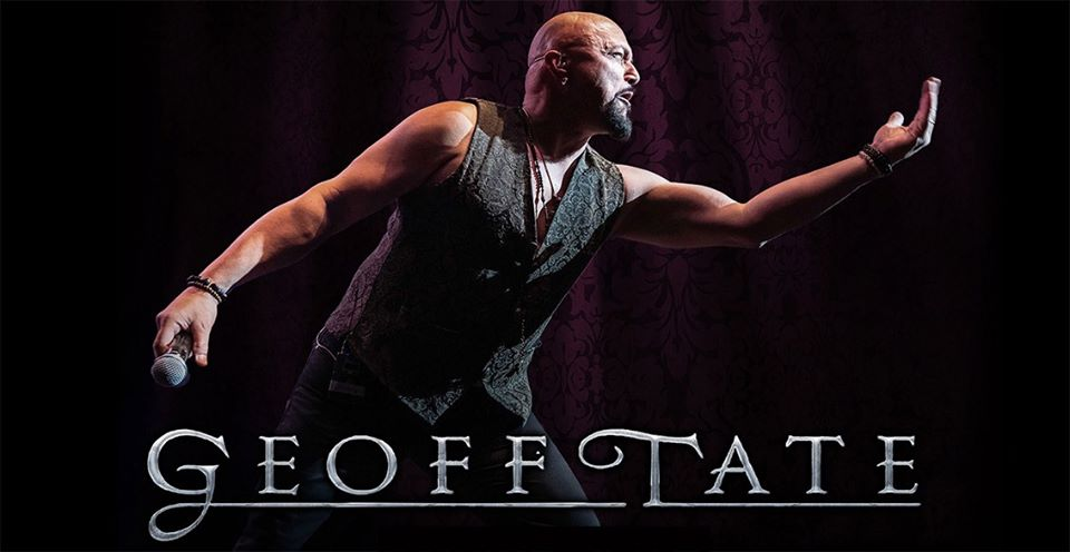 geoff-tate-30th-anniversary-of-empire-in-2020