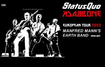 status-quo-manfred-mans-earth-band-20-11-2020-duesseldorf
