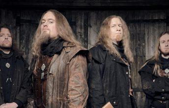 orden-ogan-gitarrist-tobias-kersting-nimmt-auszeit-tour-mit-grave-digger-und-neues-album-final-days-im-herbst