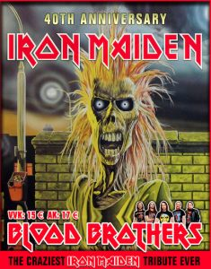 blood-brothers-iron-maiden-tribute-show-06-03-2020