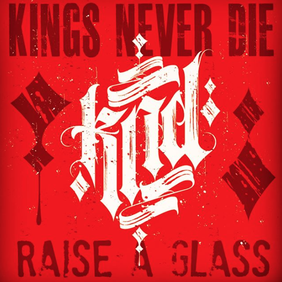 kings-never-die-raise-a-glass-ein-ep-review