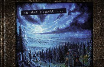 gefrierbrand-es-war-einmal-alte-geschichten-in-neuem-gewand-album-review