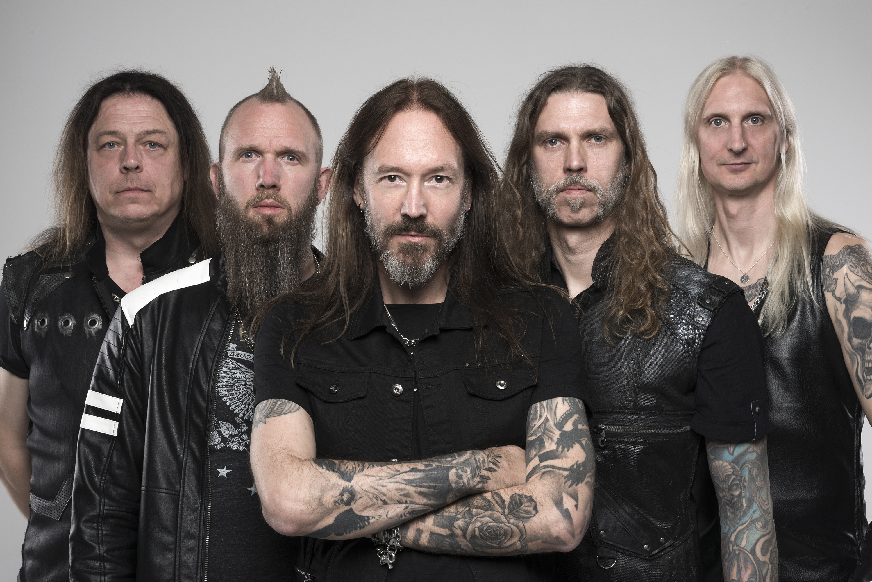 hammerfall-auf-tour-mit-ihrem-neuen-album-dominion