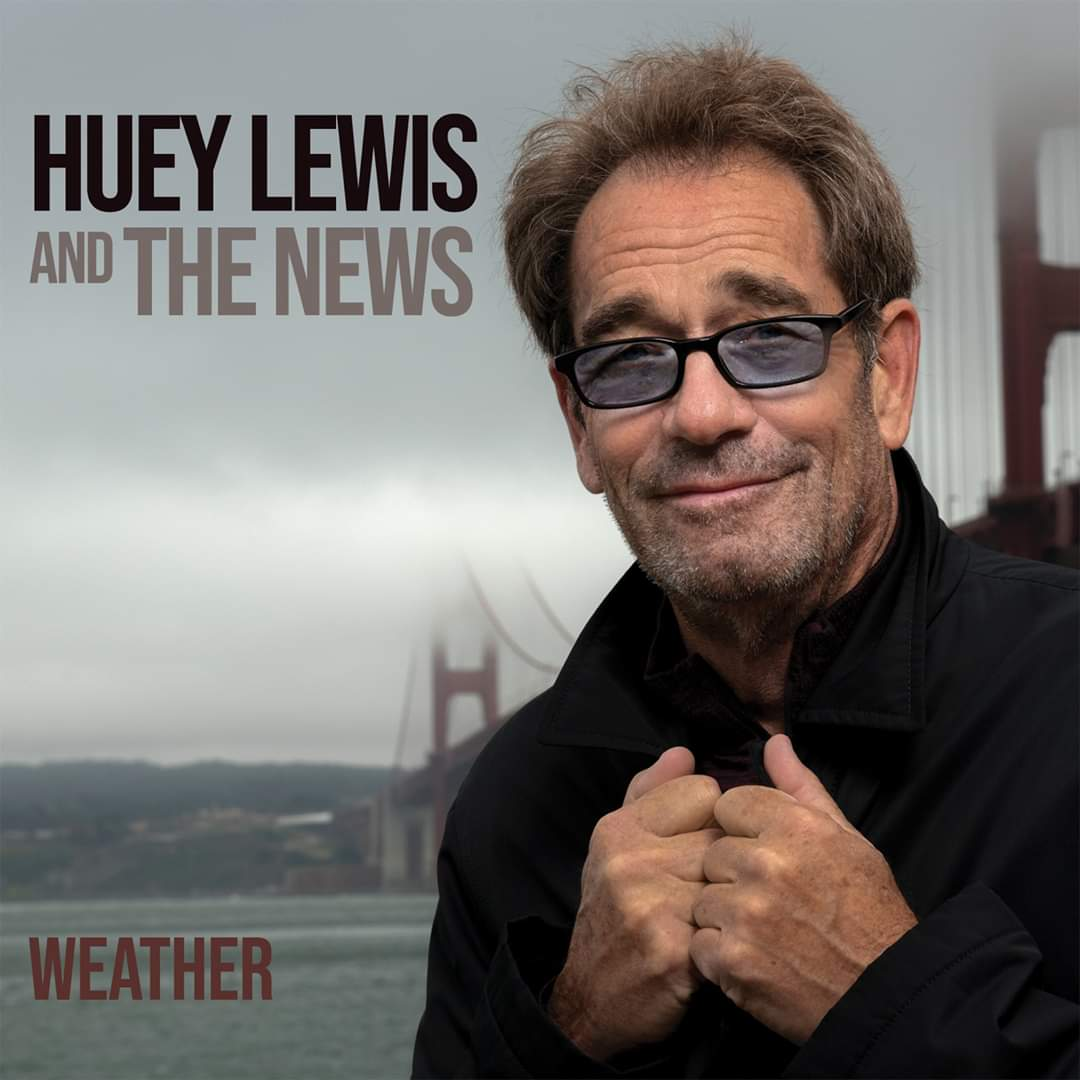 huey-lewis-the-news-weather-ein-album-review