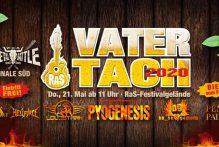 rock-am-stueck-vatertach-21-05-20