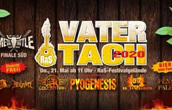 rock-am-stueck-vatertach-21-05-20