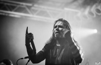 equilibrium-lord-of-the-lost-nailed-to-obscurity-und-oceans-in-der-essigfabrik-in-koeln-live-review