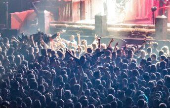 podium-wien-auf-der-suche-nach-jungen-musikalischen-talenten