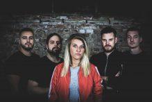 jasmin-im-interview-mit-der-duesseldorfer-band-kopfecho