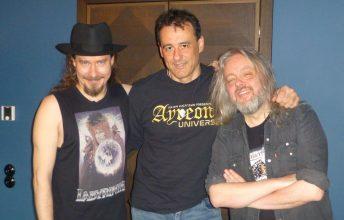 interview-mit-tuomas-holopainen-und-troy-donockley-zum-albumrelease-von-nightwishs-human-ii-nature