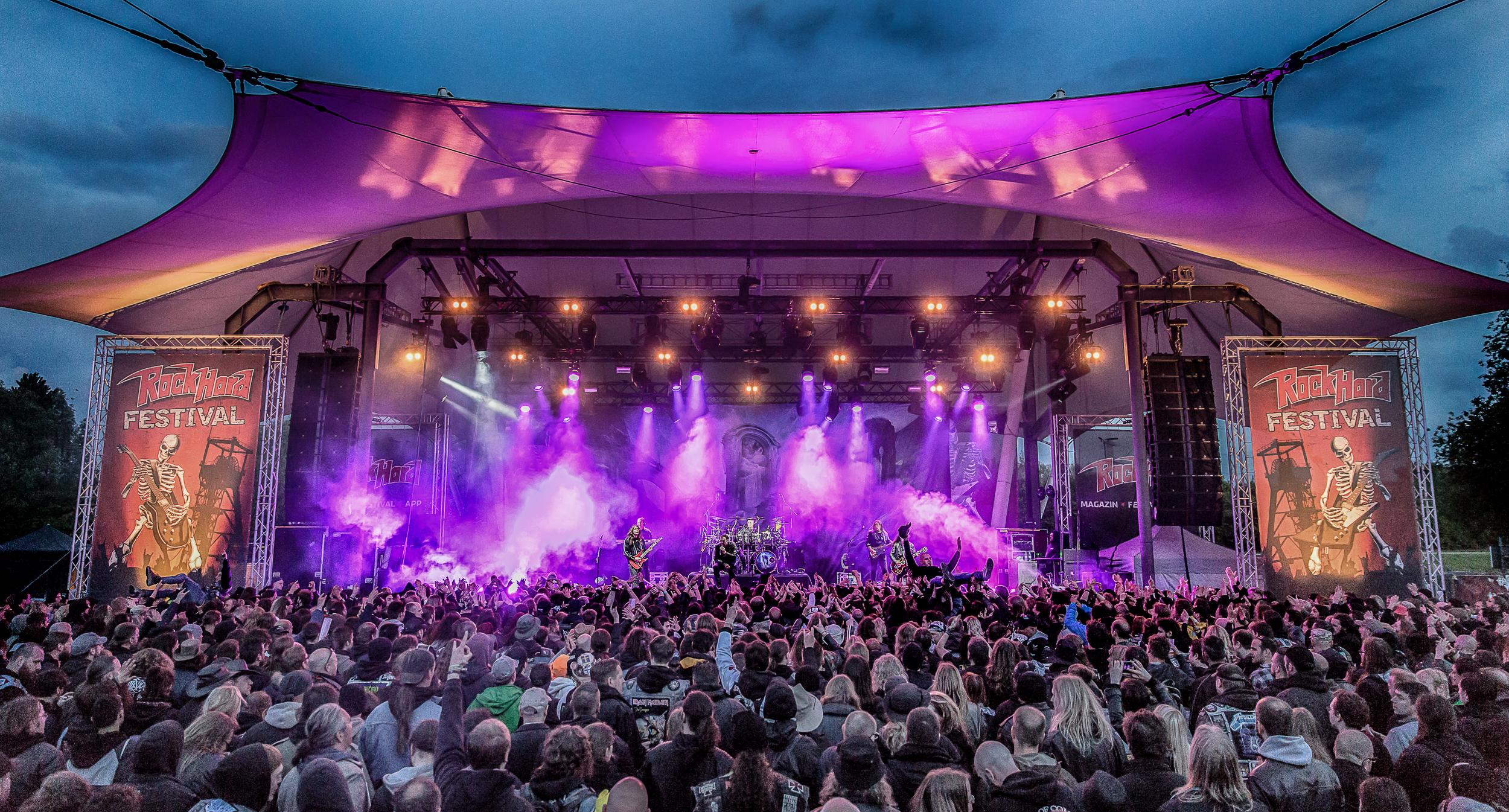 rock-hard-festival-2020-pfingsten-29-05-31-05-20-in-gelsenkirchen
