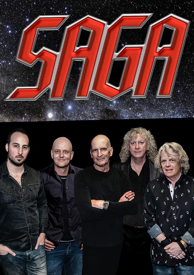 saga-out-of-the-shadows-world-tour-2020