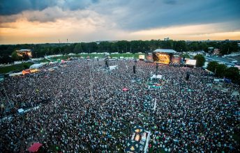 rock-im-park-2020-rock-am-ring-neue-bandwelle-tagestickets