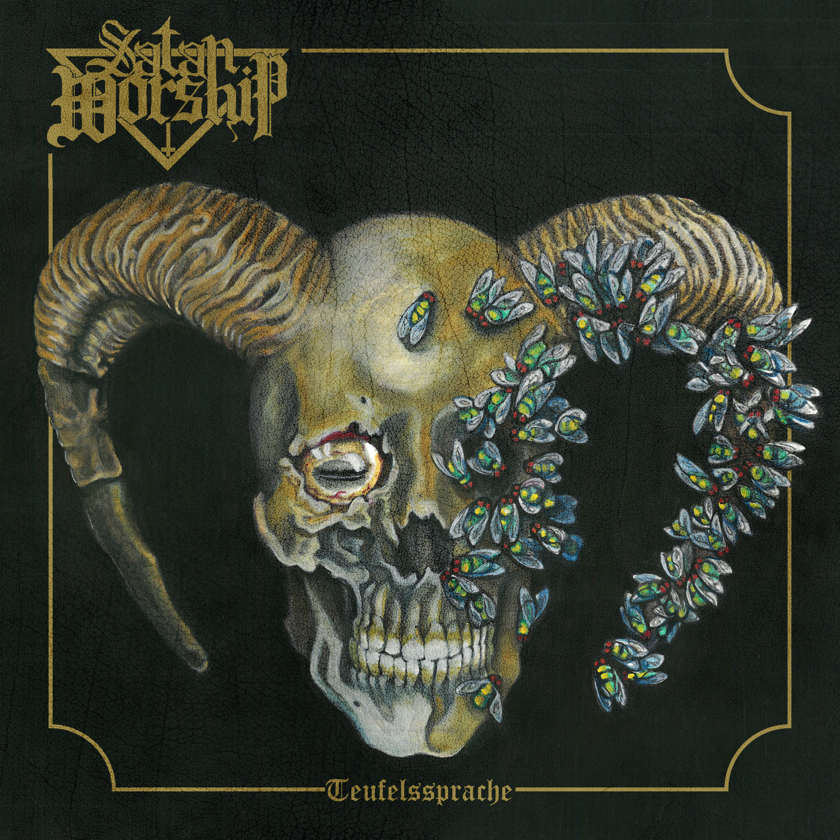 satan-worship-teufelssprache-ein-album-review