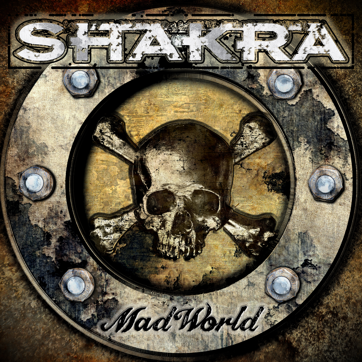 shakra-rock-album-mad-world-zum-25-jahre-jubilaeum-review