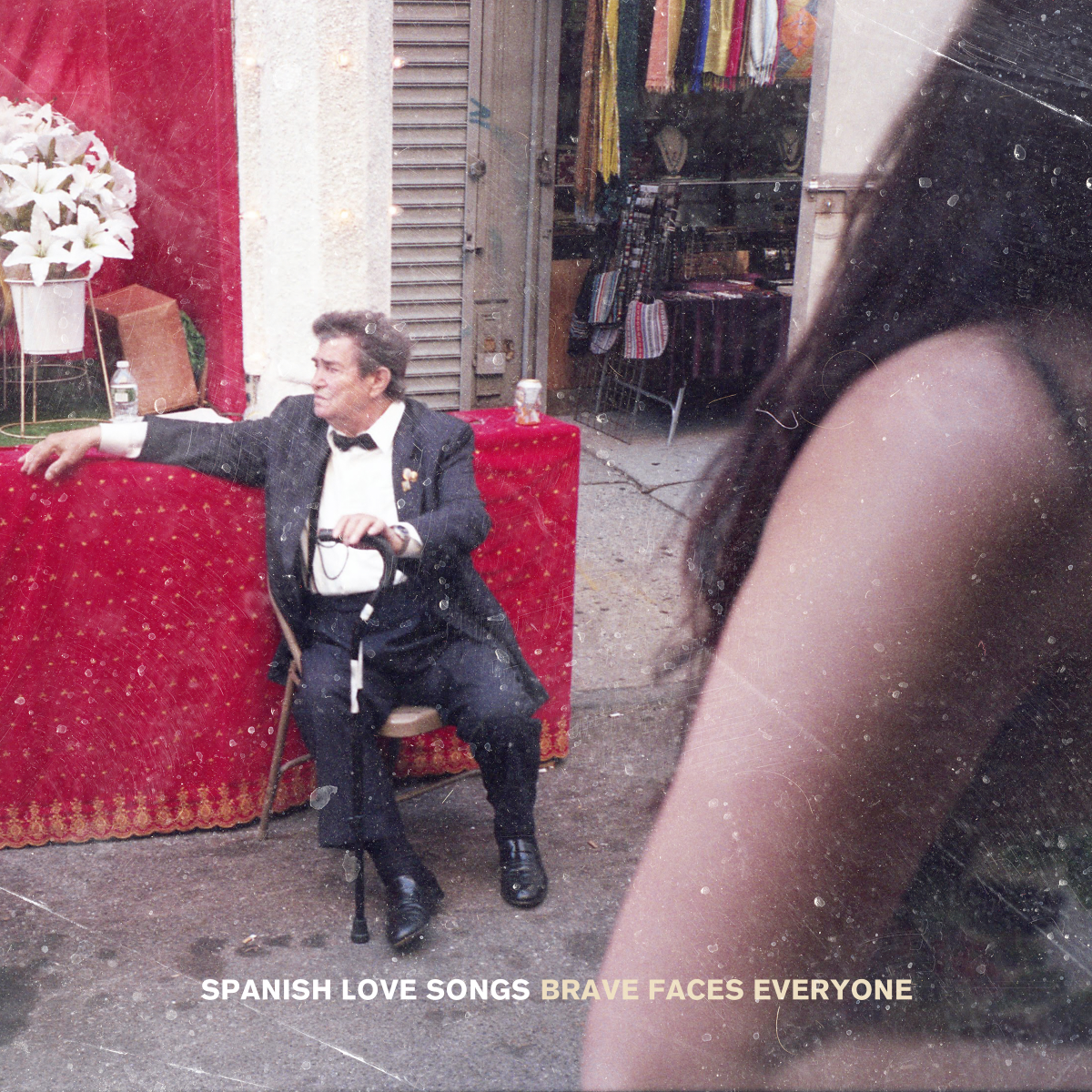 spanish-love-songs-brave-faces-everyone-pflichtkauf-album-review