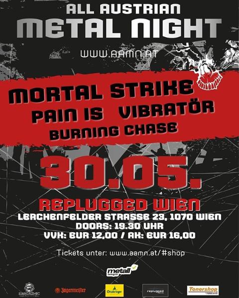die-all-austrian-metal-night-22-am-30-5-20-im-replugged-in-wien