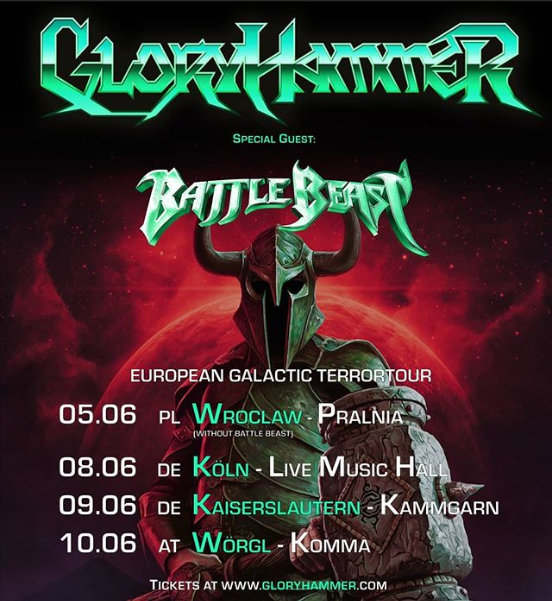 gloryhammer-sommer-clubshows-in-woergl-at-koeln-d-und-kaiserslautern-d-und-jede-menge-festivals