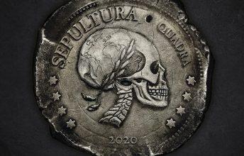 sepultura-quadra-ein-album-review