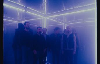 silverstein-europa-tour-und-neues-album