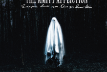 the-amity-affliction-everyone-loves-you-once-you-leave-them-ein-knaller-album-review