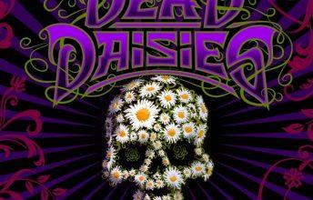 the-dead-daisies-kommen-auf-europatour