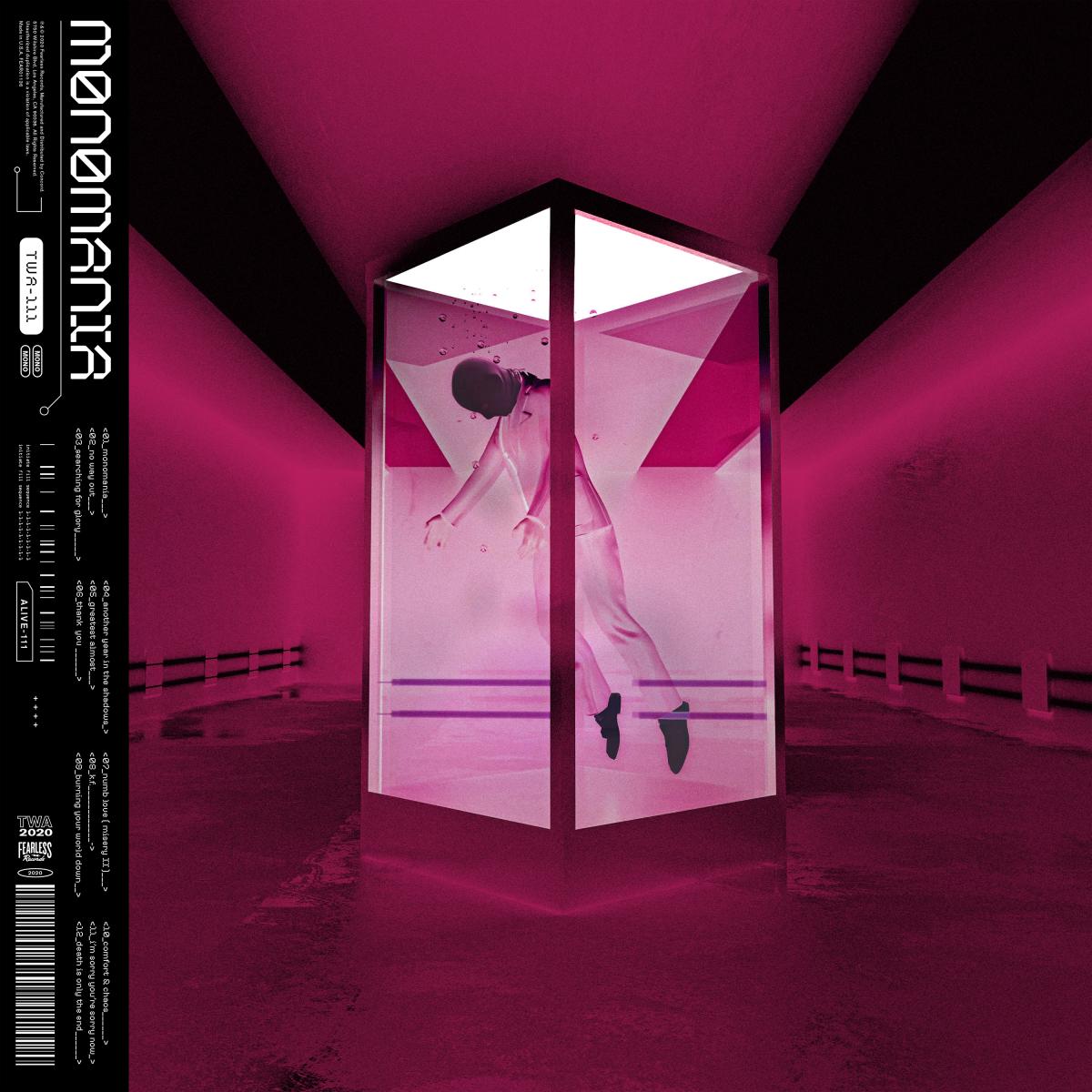 the-word-alive-monomania-alt-und-neu-album-review