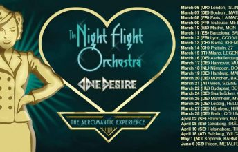 the-night-flight-orchestra-auf-aeromantic-experience-tour-tourankuendigung-2020