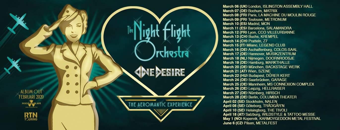 the-night-flight-orchestra-auf-aeromantic-experience-tour-tourankuendigung-2020
